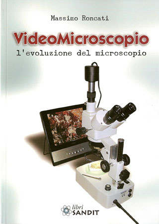 video microscopio